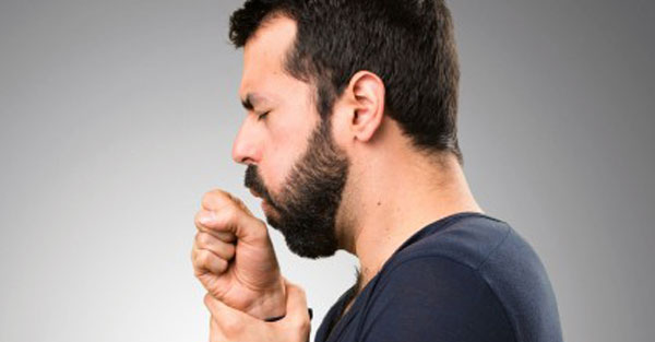 Talaj által terjesztett helminthiasis kezelés