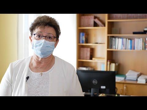 A terhesség alatt a condyloma - Fájdalom October