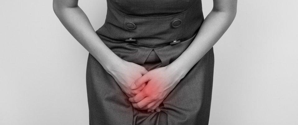a condyloma kezeléséből származó viszketés bélparaziták homeopátiás kezelése