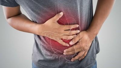 Crohn-betegség - Édesség