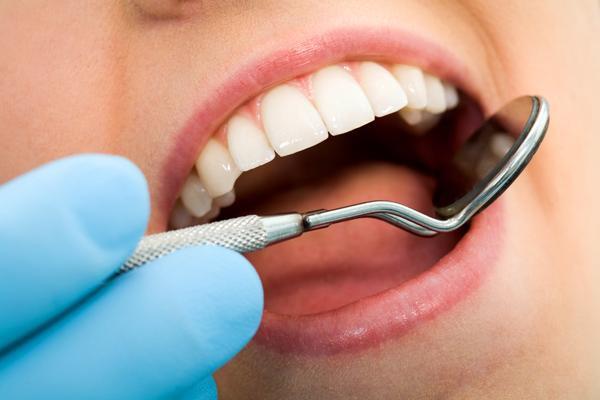 hpv zmiany w jamie ustnej