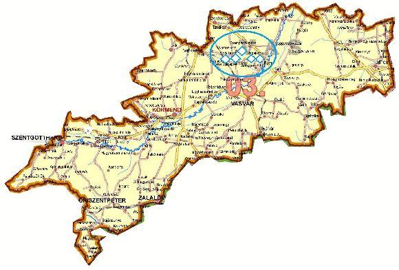 ahol Omszkban eltávolítják a papillómákat vph a szájban első tünetek