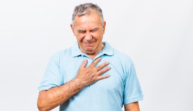 peritoneális rák mennyi ideig él a legjobb tea a test méregtelenítésére