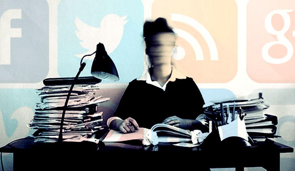 digitális méregtelenítés
