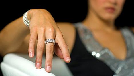 fújja az emberi gyűrűt milyen tablettákat ihat férgek ellen
