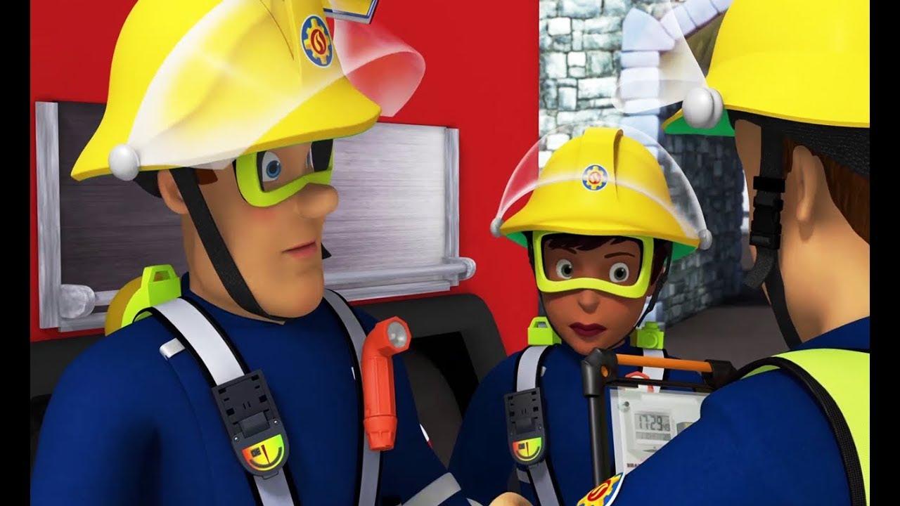 Fire protection, labor protection, Web shop - Praktika Tűzvédelmi Kft.