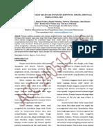 A hormonrendszer daganatai - Multiplex endokrin neoplázia