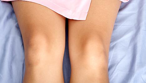 A csontrák előjelei - Egészség | Femina