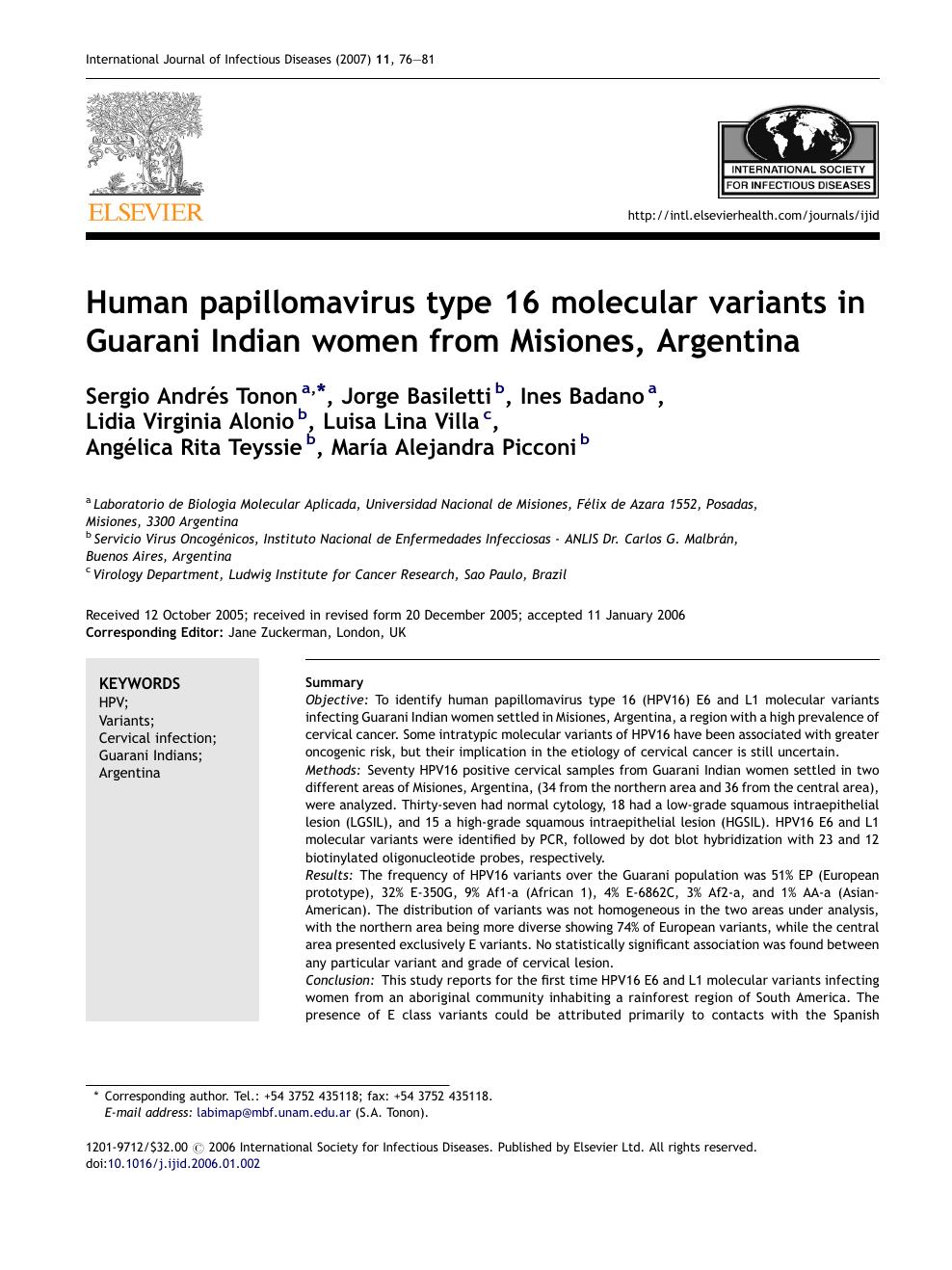 gyógyítsa meg a papillomavírusos nőket a nemi szemölcsök mérete a nőknél