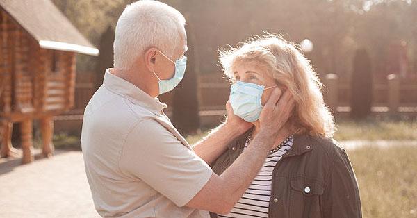 Járványok - és ami mögöttük van