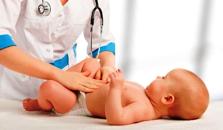 bélférgek kezelése gyermekeknél