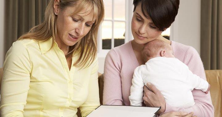 Vashiányos vérszegénység terhességben