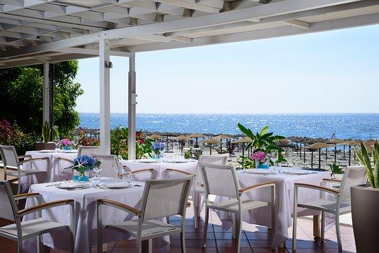 Szállás Giardini Naxos