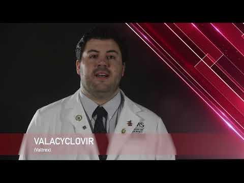 Csizmát férgek hőmérséklet Valtrex a genitális szemölcsökből