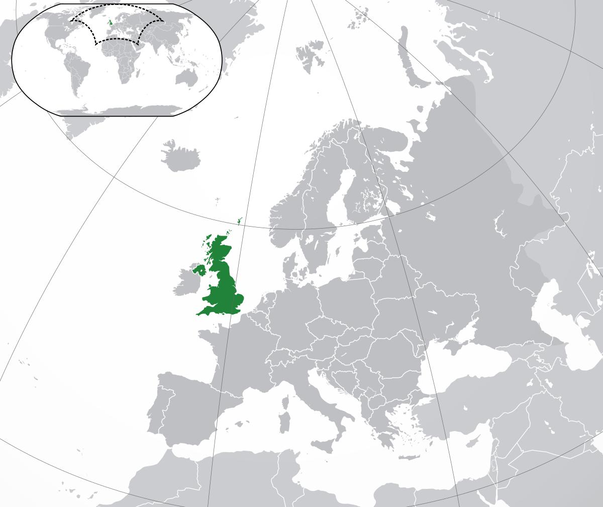 vastagbélrák az Egyesült Királyságban hallucinogén gombák románia
