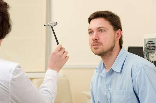 a diphildobothriasis megelőzése