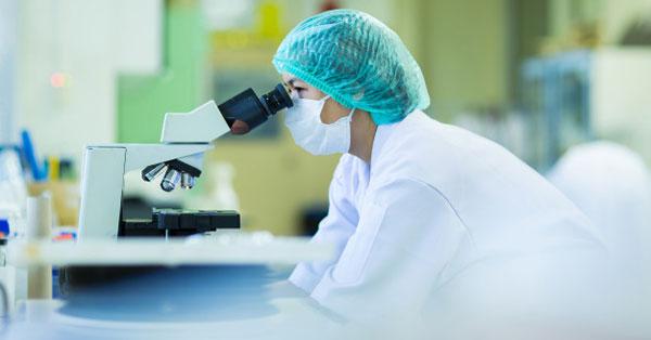 férfiak papillomavírus-fertőzése