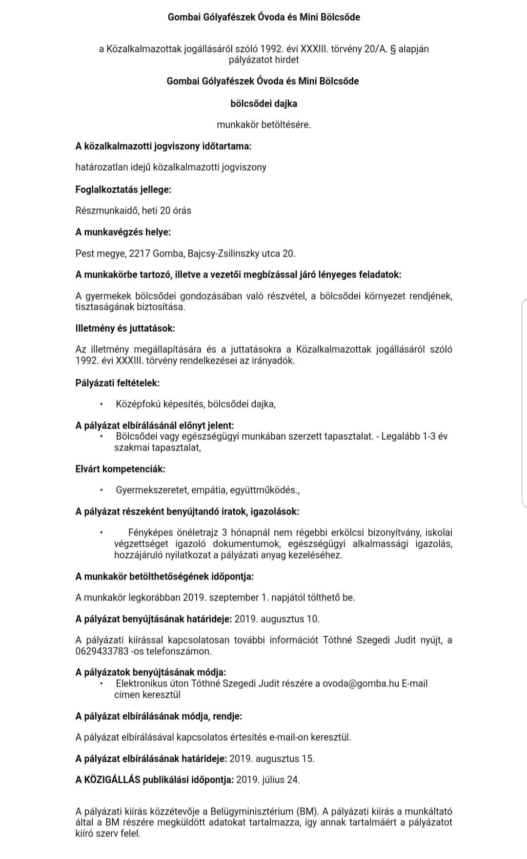 emberi papillomavírus oka condyloma fórum férfiaknak