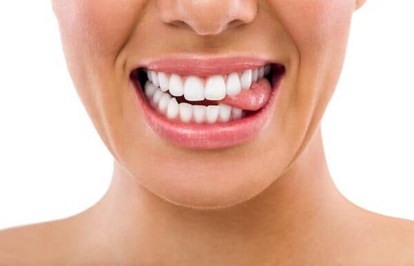 Mutassa a nyelvét, megmondjuk milyen betegsége van! - EgészségKalauz