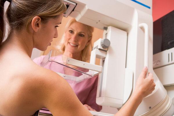 Sebészet az emlő intraductal papilloma eltávolítására - Allergia October