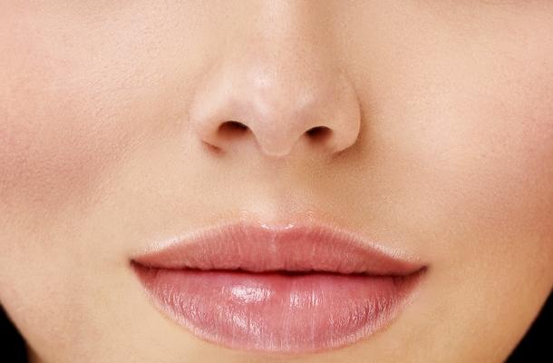 fordított orr-papillóma kezelése a hpv szemölcs nem fog eltűnni