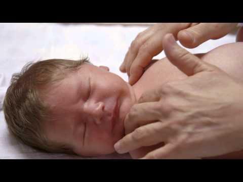 féreg gyógyszer csecsemőnek