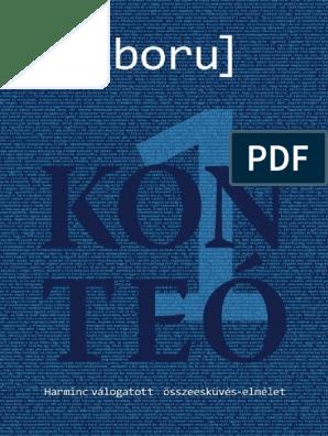 Egy manzárdőr feljegyzéseiből (05/) - Balla D. Károly
