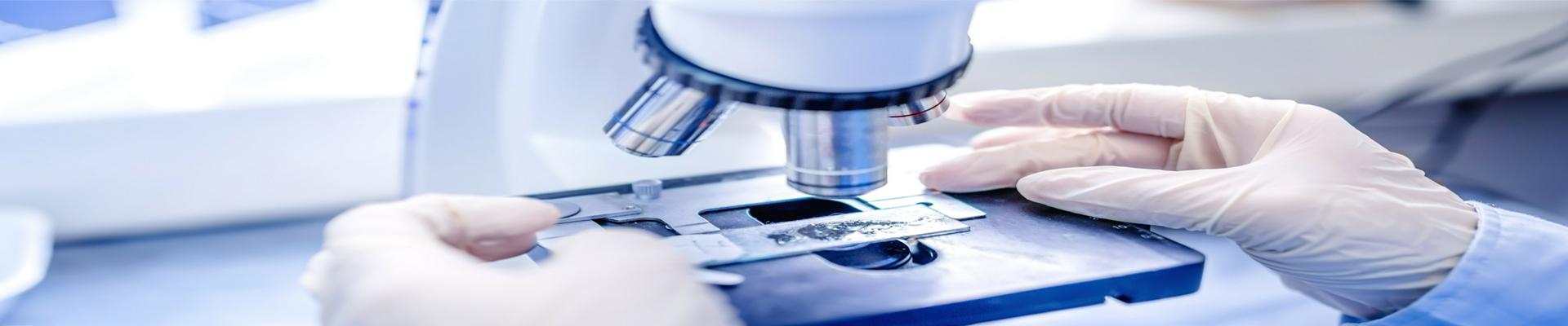 Vastagbélrák kezdeti tünetei hpv diagnosztikai vírus