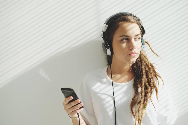 Teszt: Vezetékes és drótnélküli fülhallgatók, fejhallgatók - Tudatos Vásárló
