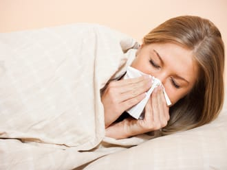 influenzás kezelés 2020 végbélrák vph