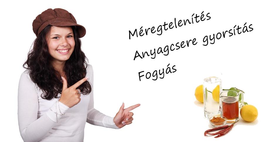Neera méregtelenítésről bővebben - notafa.hu