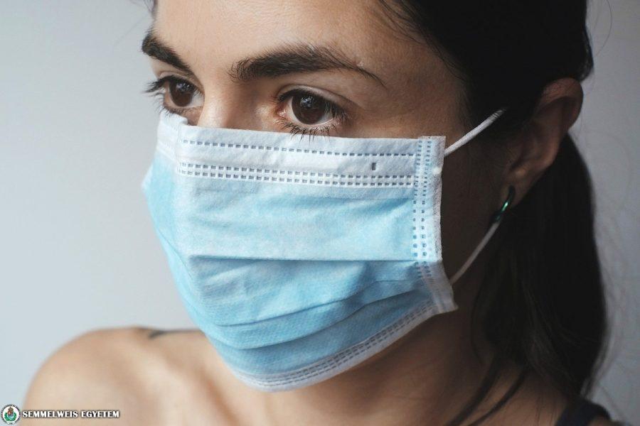 Szegedi Tudományegyetem | Az átmeneti időszak betegsége a felső légúti fertőzés