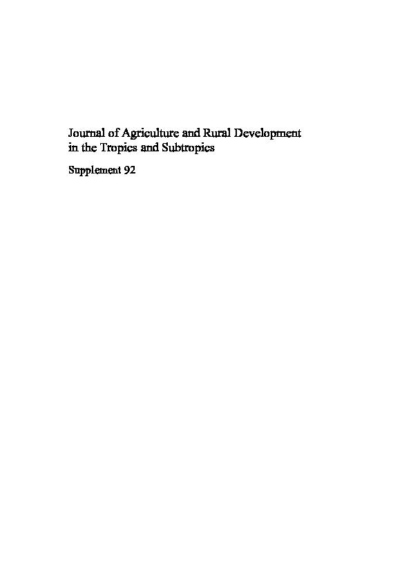 llojet és protozoon