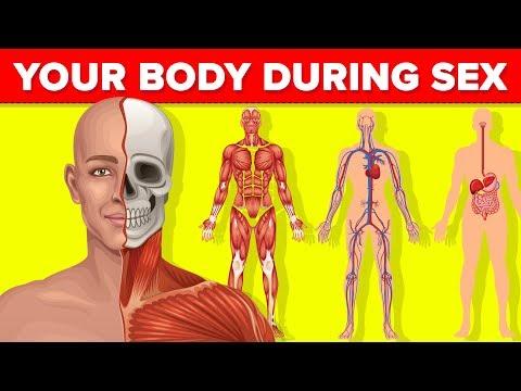Az emberi test parazitáinak gyógymódjai, Az emberi test parazitáinak legújabb gyógymódjai