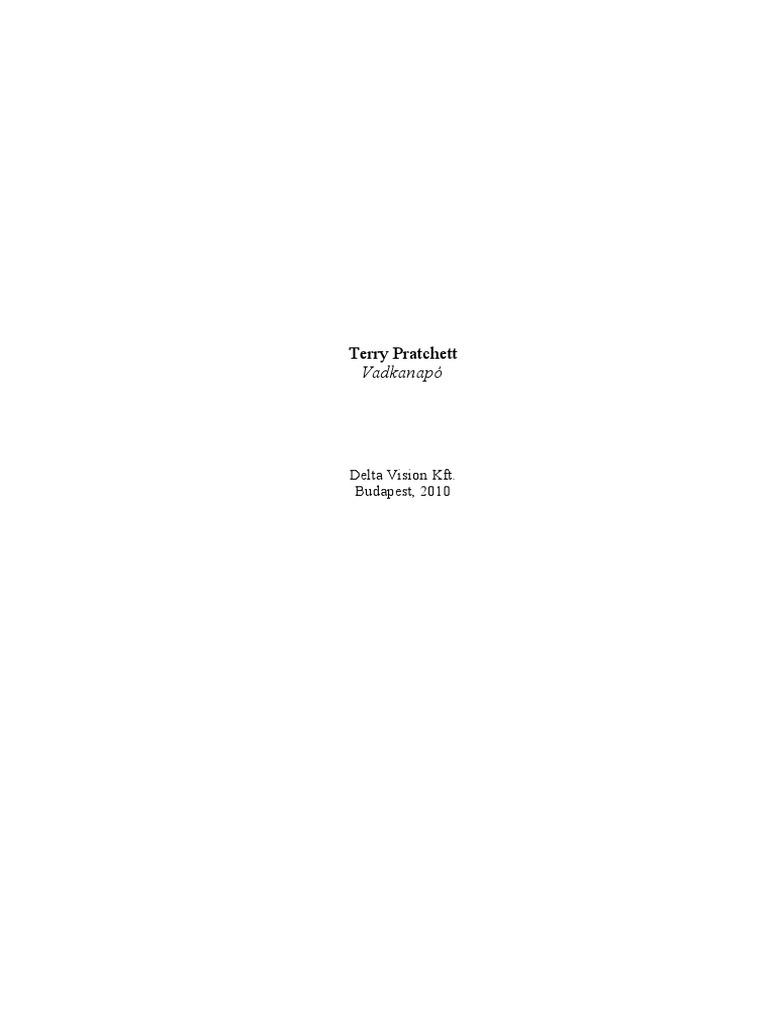 Nemi szemölcs (4. oldal)
