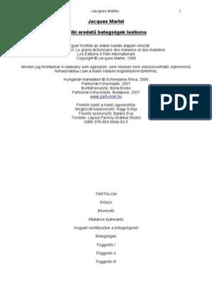 Fizikai kislexikon   Digitális Tankönyvtár