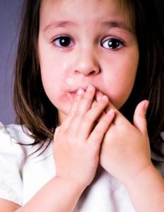 nyirokrák tünetei gyermekeknél