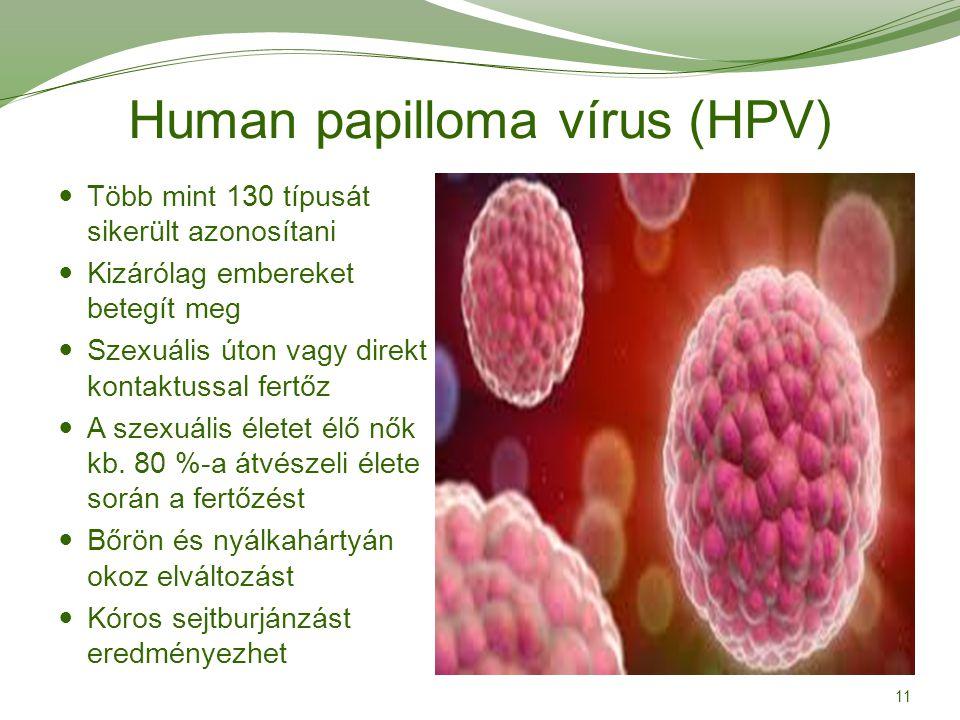 emberi papillomavírus kenet tünetek giardia mensen