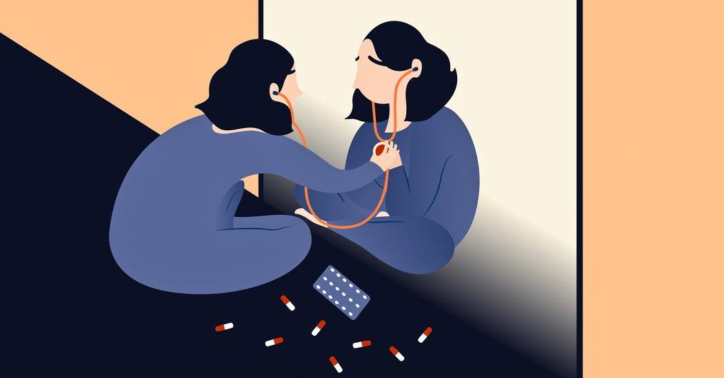 papilloma vírus vizeletelemzése a leghalálosabb női rák
