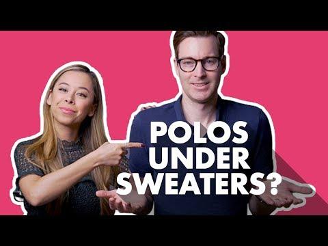 Szakadt póló vagy szexi babydoll? - Ezotéria | Femina