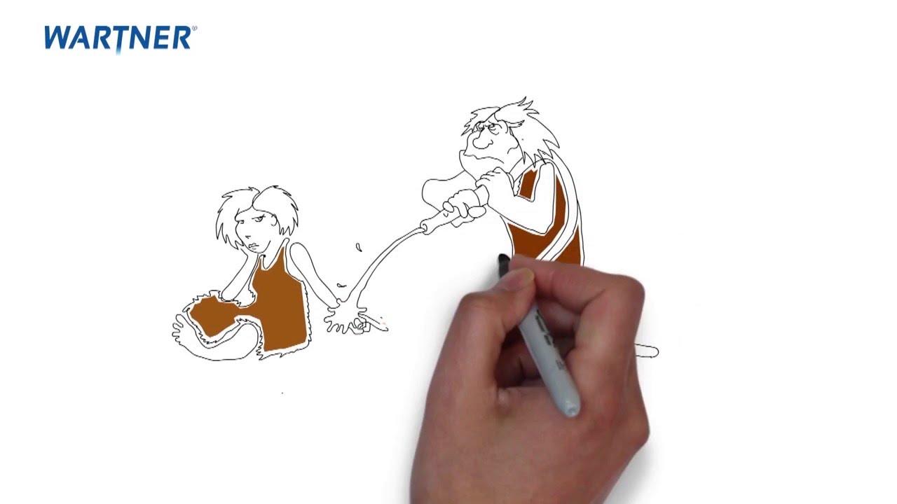 helmintféreg herpesz