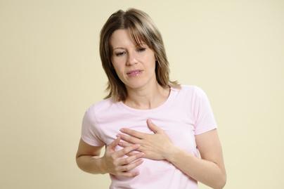 szájüregi rákfogak