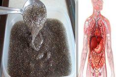 humavirus természetes gyógymód a fej rosszindulatú daganata