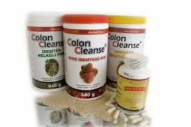 vimax detox természetes vastagbél tisztítás szemölcsök a bőrön fehér
