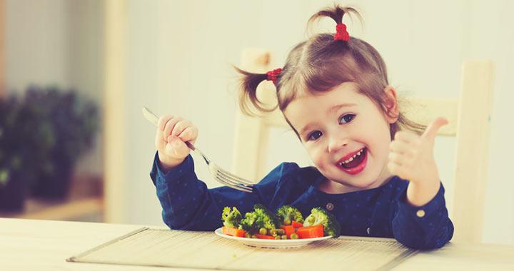 Honnan lehet tudni, hogy vérszegény a gyerek? A jelek, és amit tehetsz ellene - Gyerek | Femina