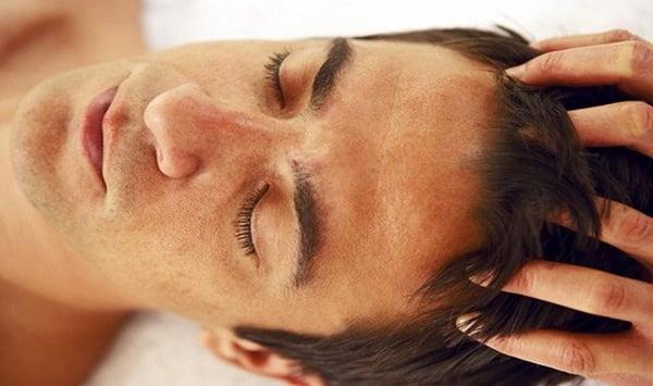 fejbőr méregtelenítése miért van a galandféreg