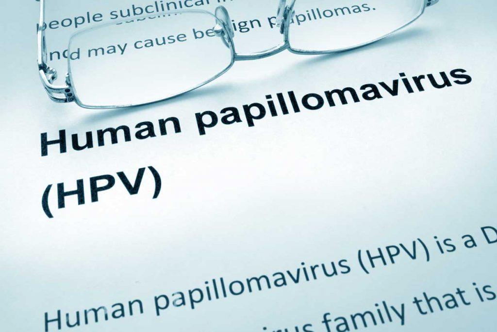hpv impfung kostenubernahme uber 18 a szájüregi klinika papillomatosis diagnózisa