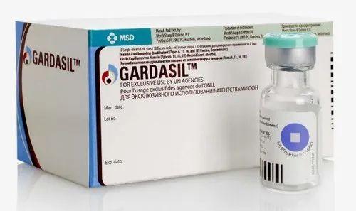 Hpv vakcina pris - Előrehaladott prosztatarák tünetei
