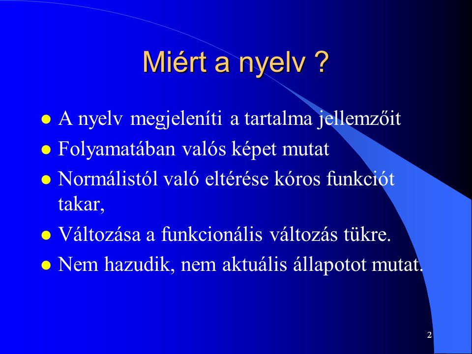 szemölcs kezelés bal lyuk icd 10 pikkelyes papilloma esetén