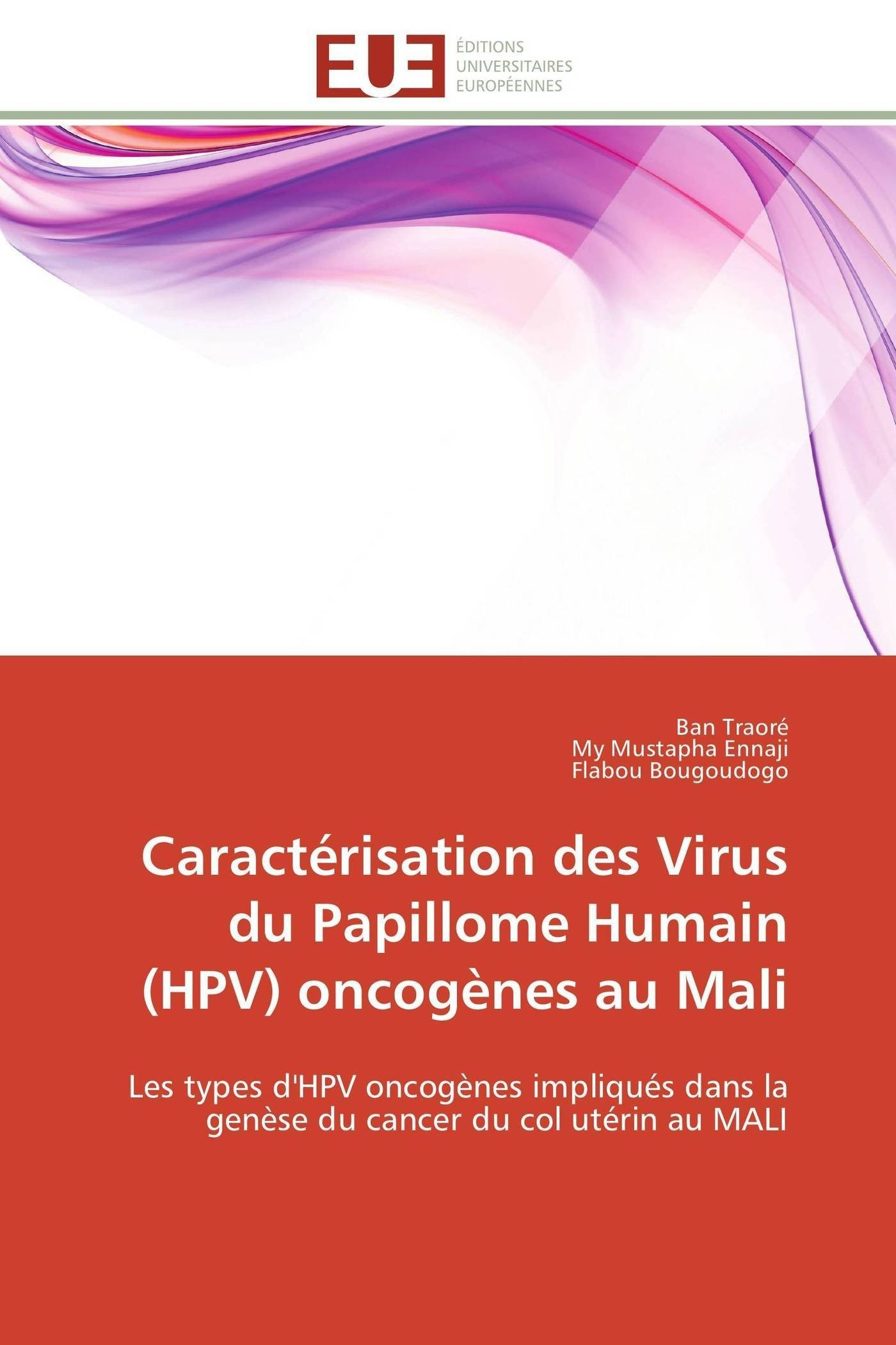 papilloma vírus a tünetektől nemathelminthes morphologi umum phylum